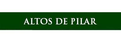 Logo Altos del Pilar