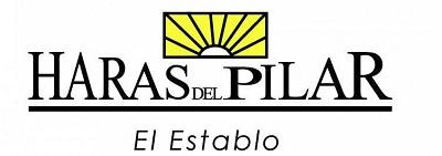 Logo El Establo