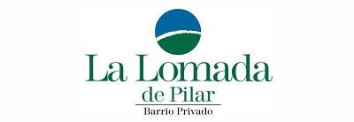Logo La Lomada