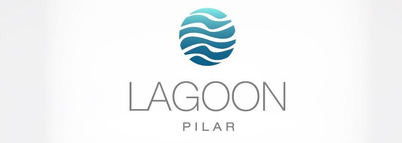 Logo Lagoon Pilar